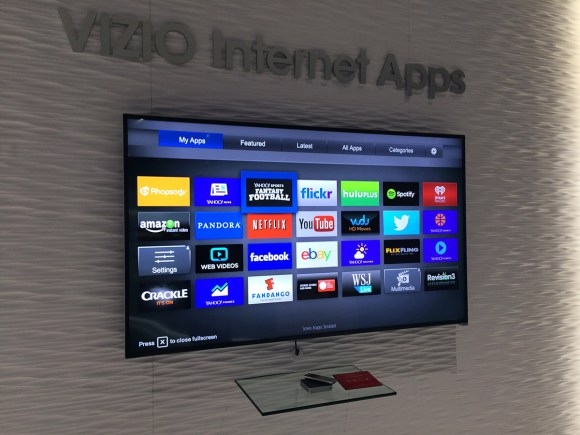 vizio-internet-apps