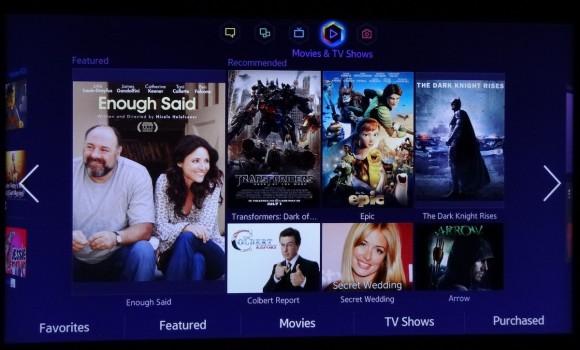 SmartHub-Photo7-MoviesTV