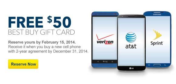 bestbuy-mobile-giftcard