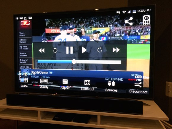 slingbox-chromecast