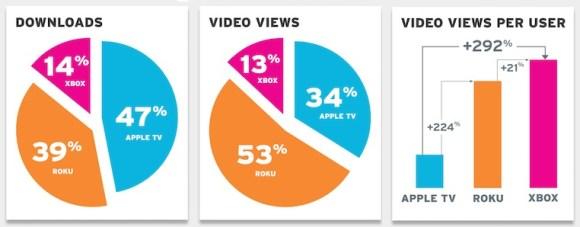 aande-infographic
