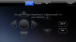 slingplayer-chromecast2