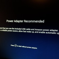 fire-tv-power-adapter-recommended