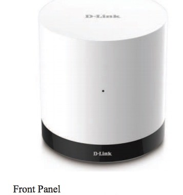 dlink-connected-home-hub1
