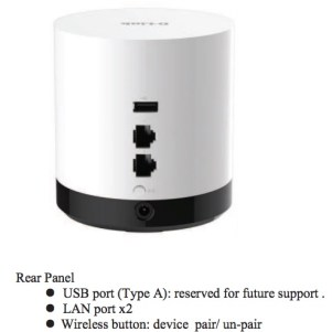dlink-connected-home-hub2
