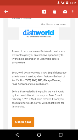 dishworld-espn-beta
