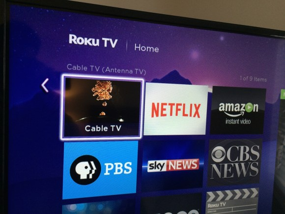 roku-tv-home