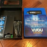 vudu-spark-box