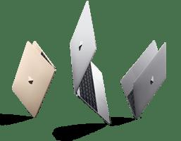 buystrip_macbook_large