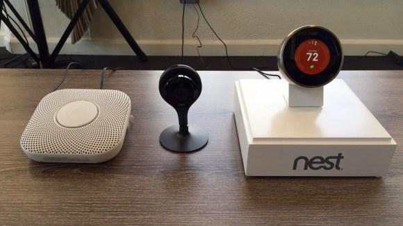 nest-family