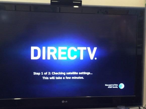 att-directv