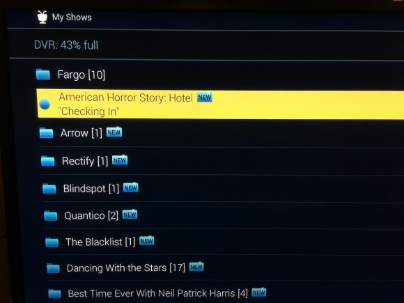 tivo-fire-tv-shows