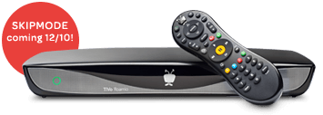 tg15_tivo_player_skipmode_3