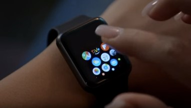tivo-apple-watch1