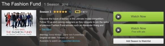 fashion-fund