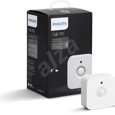 philis-hue-motion-sensor