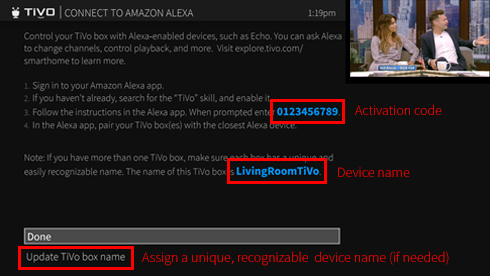 tivo_Alexa_Activation