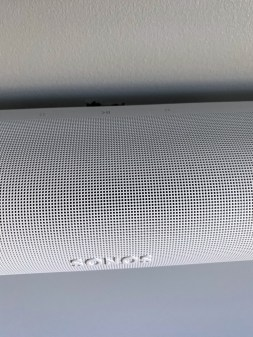 sonos-arc-buttons