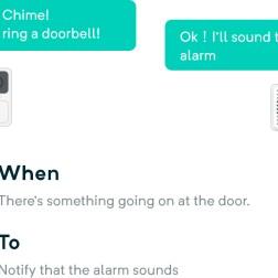wyze-doorbell-app
