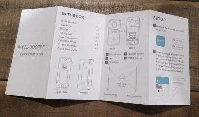 wyze-doorbell-directions