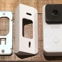 wyze-doorbell-mounting