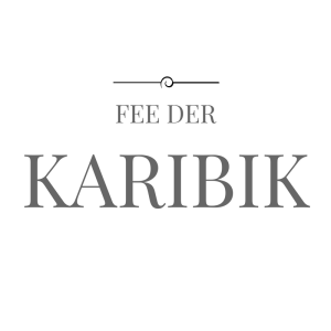 fee-der-karibik