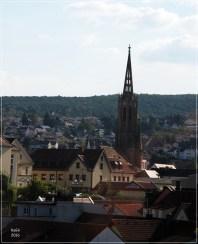wurstmarkt-040