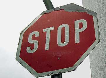 stop2b