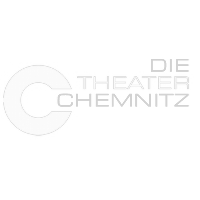 theater-c