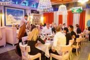el-corazon-restoran-s-brazilskim-xarakterom_08