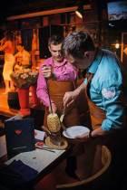 el-corazon-restoran-s-brazilskim-xarakterom_18