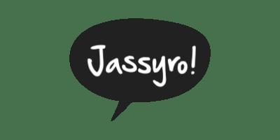 jassyro