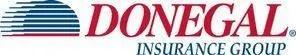 Donegal Insurance   Zavcer Insurance