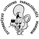 Razvoj Maribor