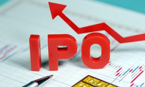 レバレッジ投資の追加用資金でIPO投資を行います!SBIハイブリッド預金を使って即時出金を可能にします
