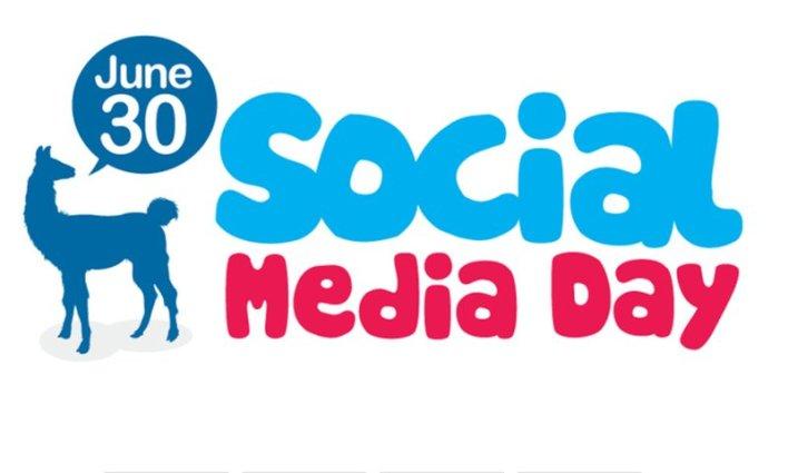 اليوم-العالمي-لوسائل-التواصل-الاجتماعي-1