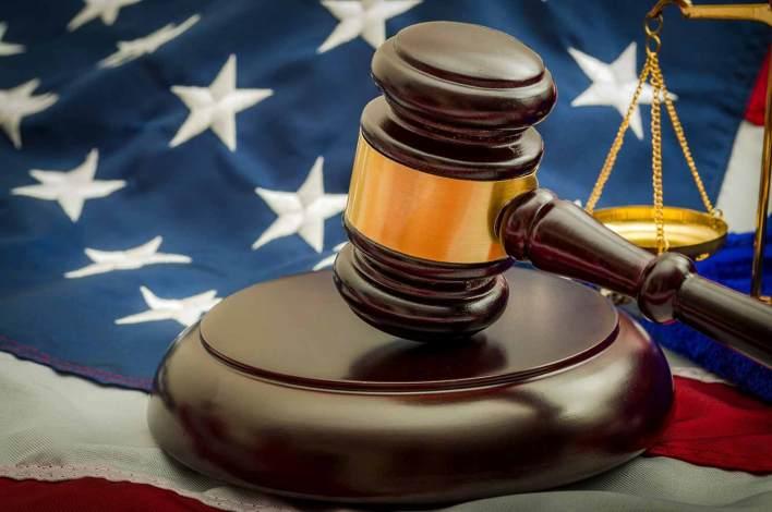القضاء-الدستوري-الأمريكي-1