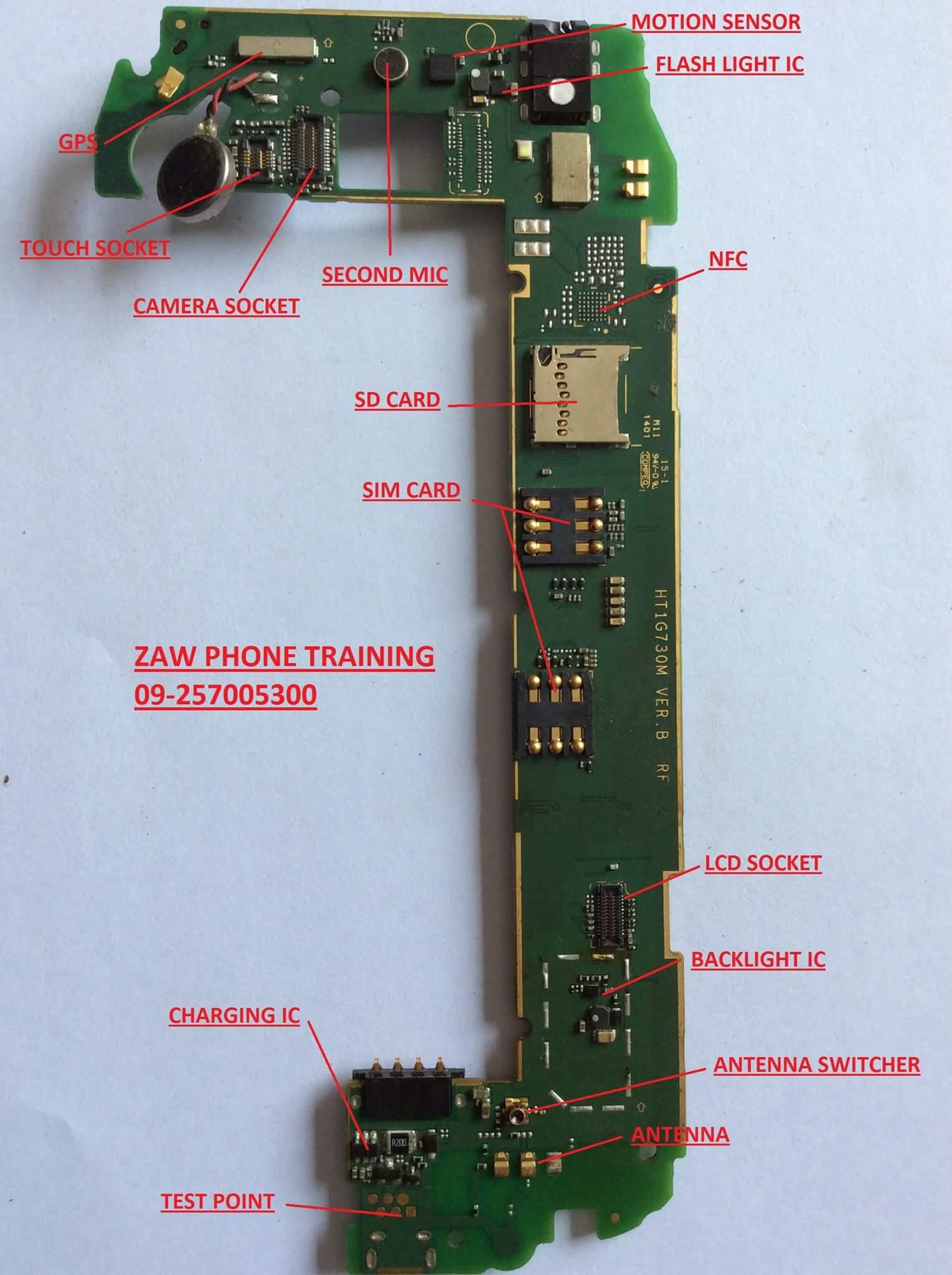 30 Unique Spdt Relay Wiring Diagram
