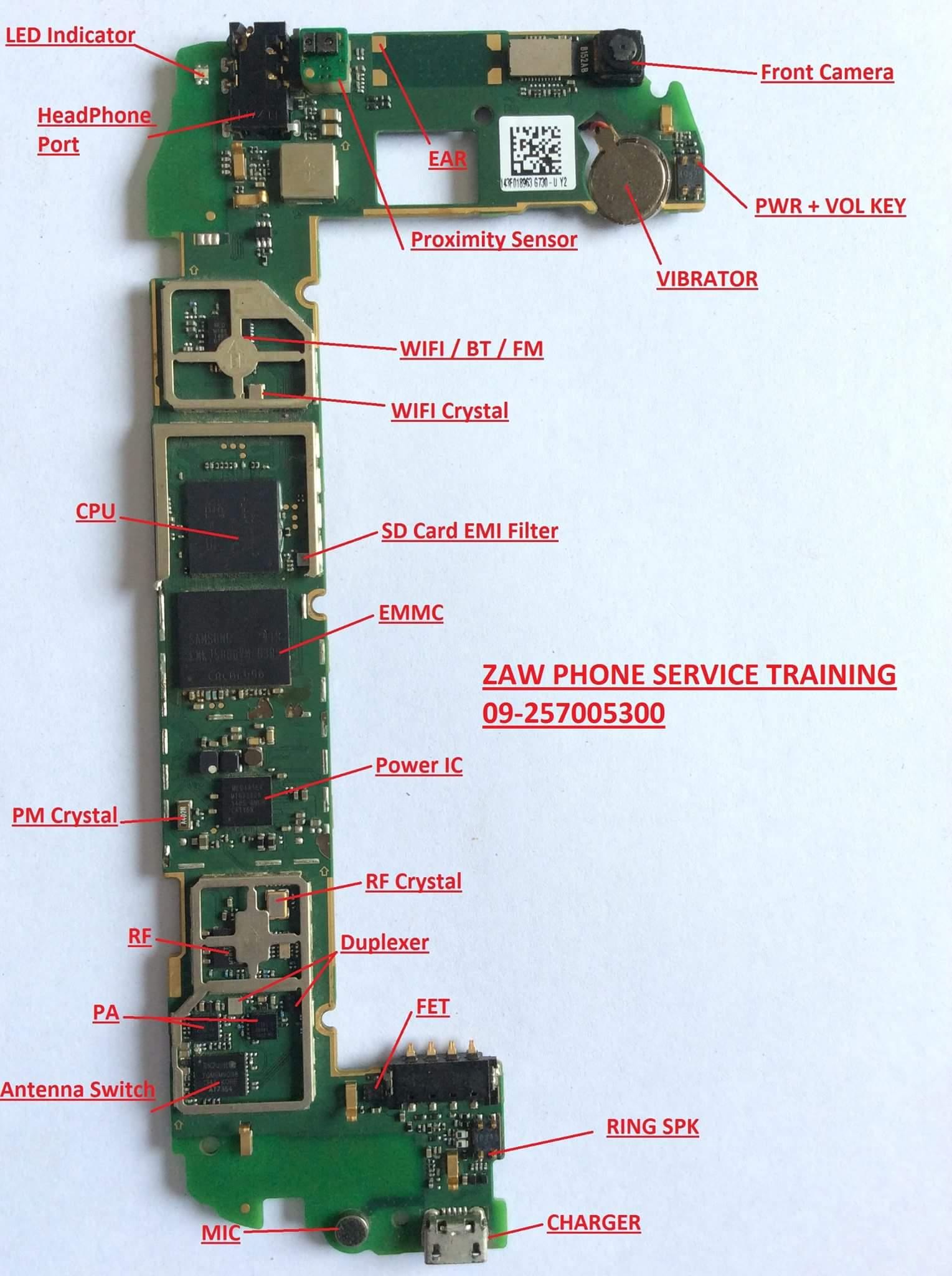 c band lnb circuit diagram b000d3 c band lnb circuit diagram epanel digital books  b000d3 c band lnb circuit diagram
