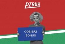 bonus pzbuk