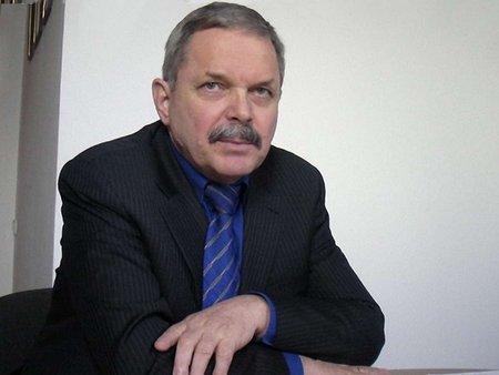 Мирослав Маринович: Я хочу, щоб гроші олігархів працювали на суспільство