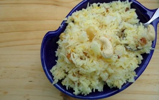 Image result for भात