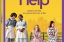 --CLOSED--The Help:BlueRay Giveaway!--CLOSED--