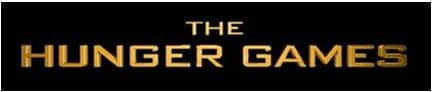Advanced Screening THE HUNGER GAMES on your NOOK