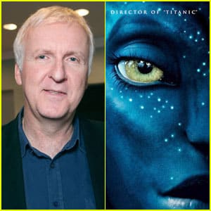 'Avatar' Sequels: James Cameron Inspired By Micronesians