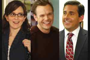 NBC Comedies: '30 Rock,' 'Community,' 'Parks And Recreation' Likely To Get Shortened Seasons