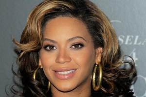 Beyonce Is Getting Taken To Court By Video-Game Company Gate Five  2