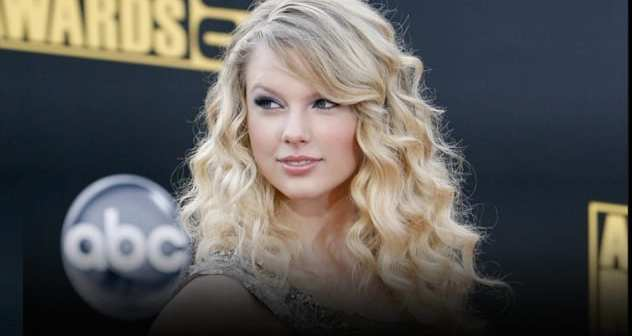 Taylor-Swift-taylor-swift- Featured