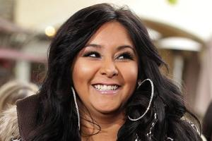 Snooki Stirs Up Drama With Her Baby Shower