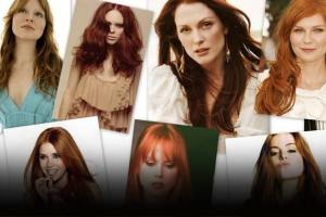 Red Hair Products Available On 'Everything For Redheads,' New Ginger-Specific Website  2